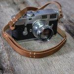 klasyczny aparat fotograficzny